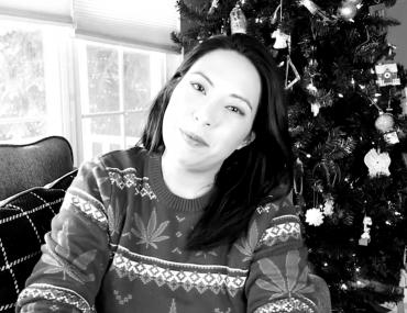 Video Sesh   Holiday Sesh!