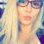 Profile picture of jacquelinerivera14